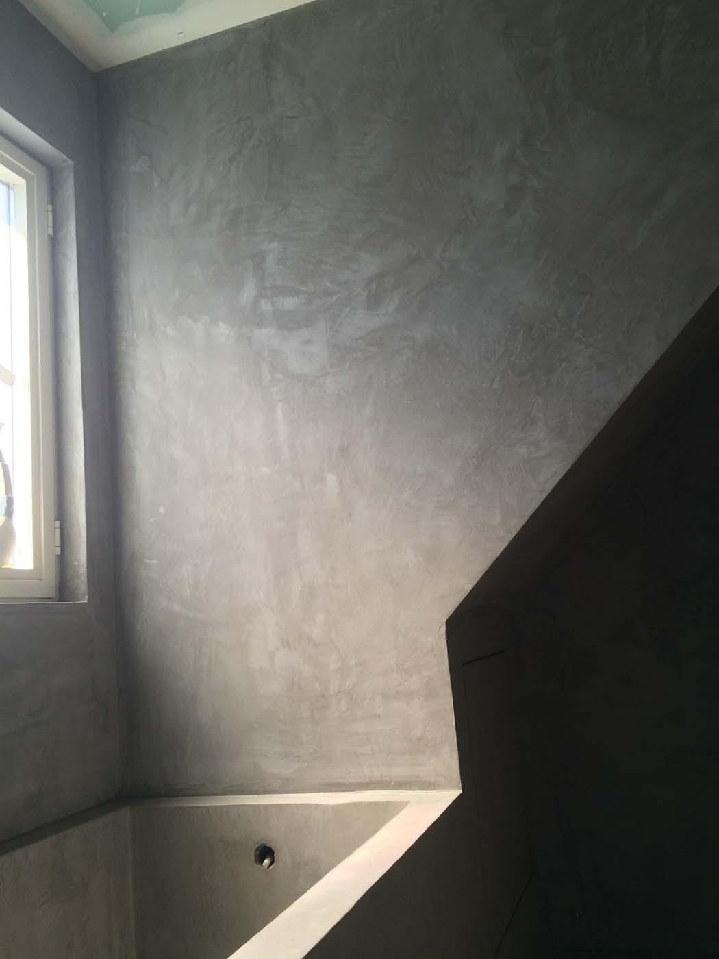 Mortex badkamer, bad, lavabo meubel, keukeneiland Ekeren